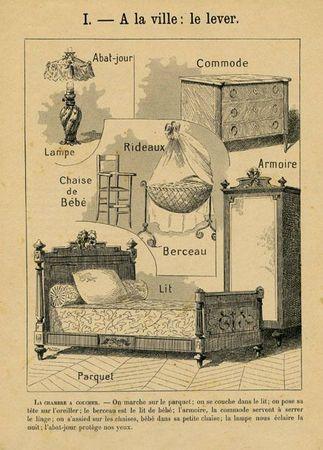 Chambre M (1)