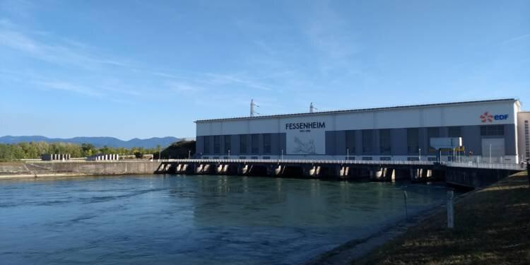nucleaire-edf-recevra-au-moins-400-millions-de-letat-pour-la-fermeture-anticipee-de-fessenheim-1351502