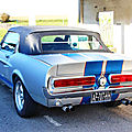 FORD MUSTANG cabriolet(2)_GF