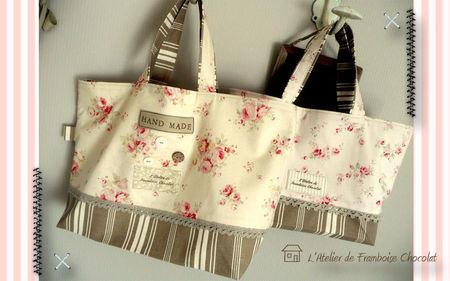 Sac_rose_fleurs_hand_made