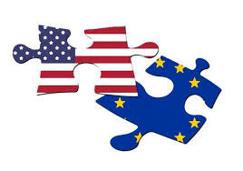 Europe_USA_UE_EU_libre échange