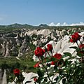 Turquie - Juin 2011 389