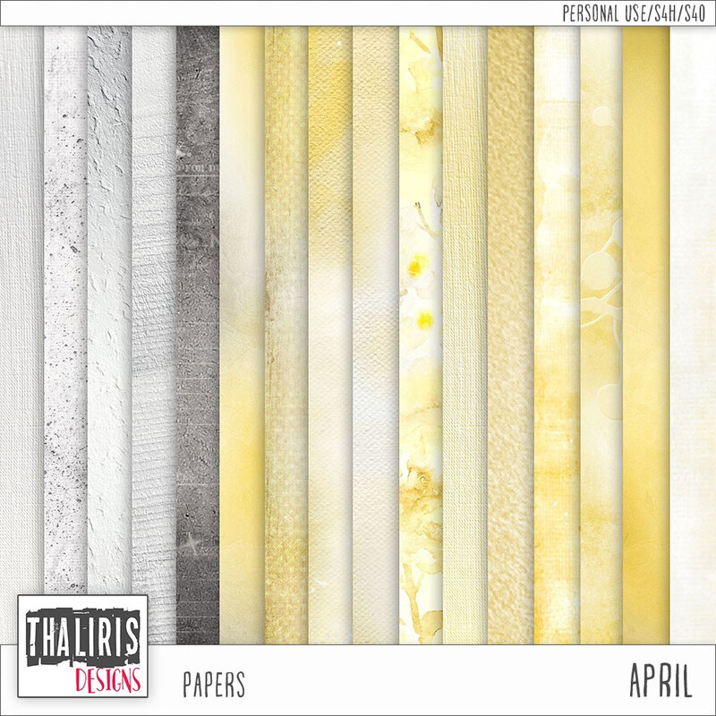 THLD-April-Papers-pv1000
