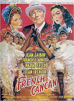 french_cancan03