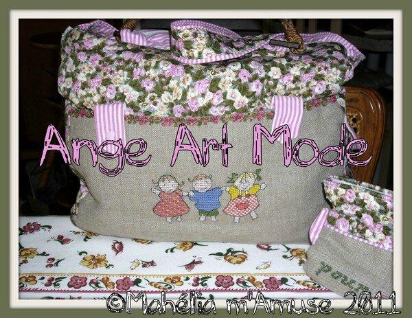 ange art mode_120616
