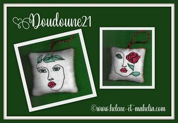 14 doudoune21_salbiscornu21