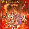 Francis Keller - LA NUIT DE Beltaine2 - Grendelbruch