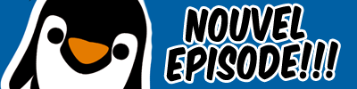 nouvel_episode_logo