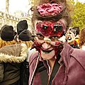 Zombie Walk Paris 2014 (49)