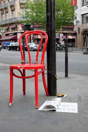 2_chaise_rouge_3247