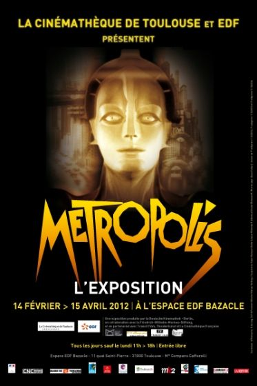 Affiche_expo_Metropolis