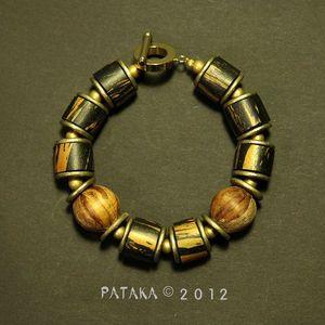 bracelet_antika_black_gold_1