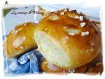 petit_pain_au_lait_moelleux