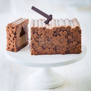 1874872_buche_glacee_chocolat_francois_theron_pour_picard