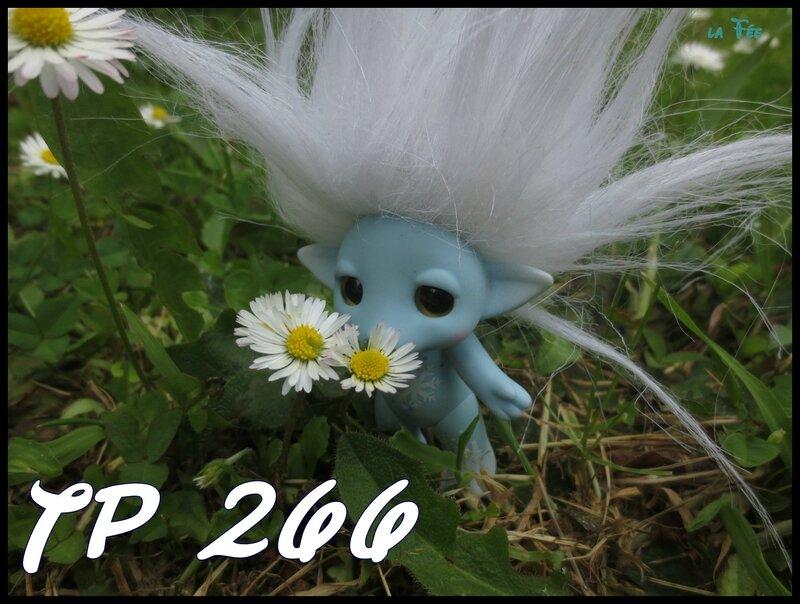 Tp 266
