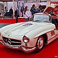 Mercedes 300 SL Gullwing_38 - 1955 [D] HL_GF