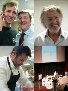 Image_Paris_des_chefs