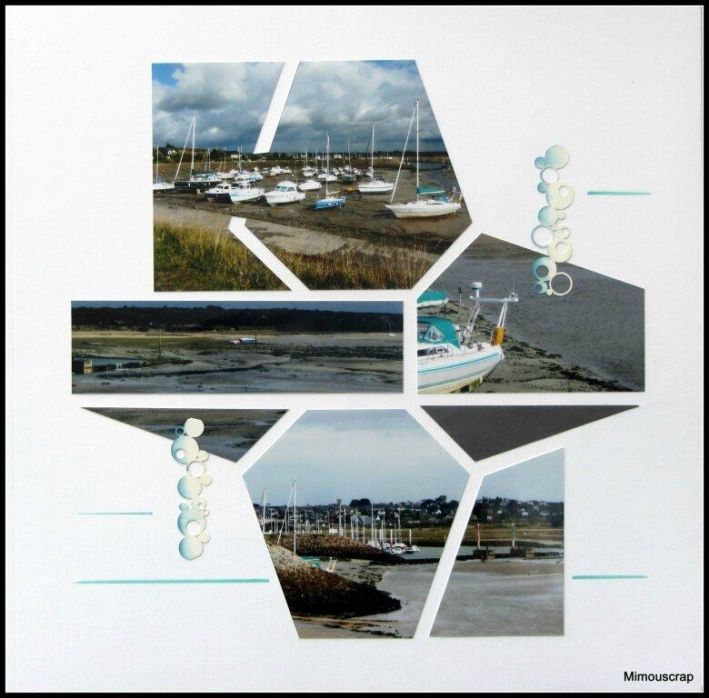 Cotentin 2012 035
