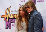 Hannah_Montana_Movie_Berlin_Premiere_OUz1nrV4l7nl