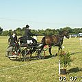 concours 2011 043