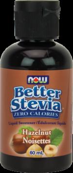 better-stevia-noisette