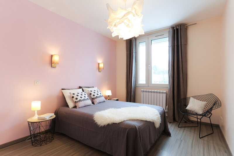 Photographe-immobilier-home-staging-grenoble-Voreppe-38-isere (10)