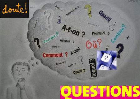 QuestionsDoutes