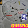Questions, consultations, difficultés