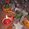 noel orange 015_modifié-1