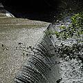Au moulin de saulx-les-chartreux (91)