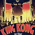 fantastique-King_Kong_1933