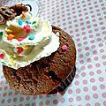 Cupcake paradise