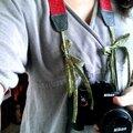 ~ mon appareil photo ~