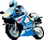 moto05 sans fond grille pt