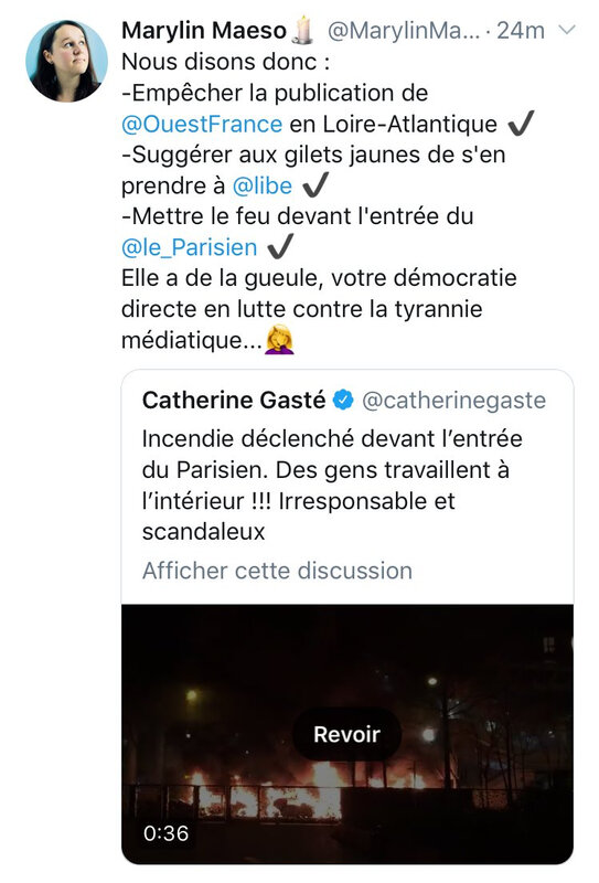 MarylinMaeso-FakeNewsIncendieParisien