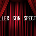 Habiller son spectacle/ creer une ambiance magique