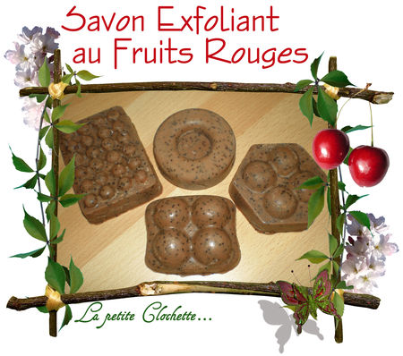 Savon_exfoliant_aux_fruits_rouges