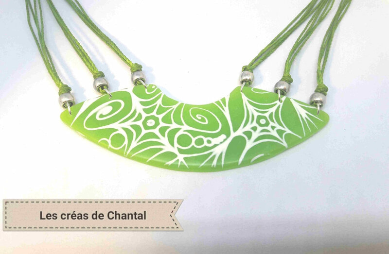 challenge_transparence_chantal2