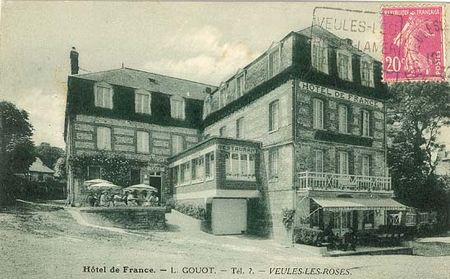 veules_cpa_hotelfrance