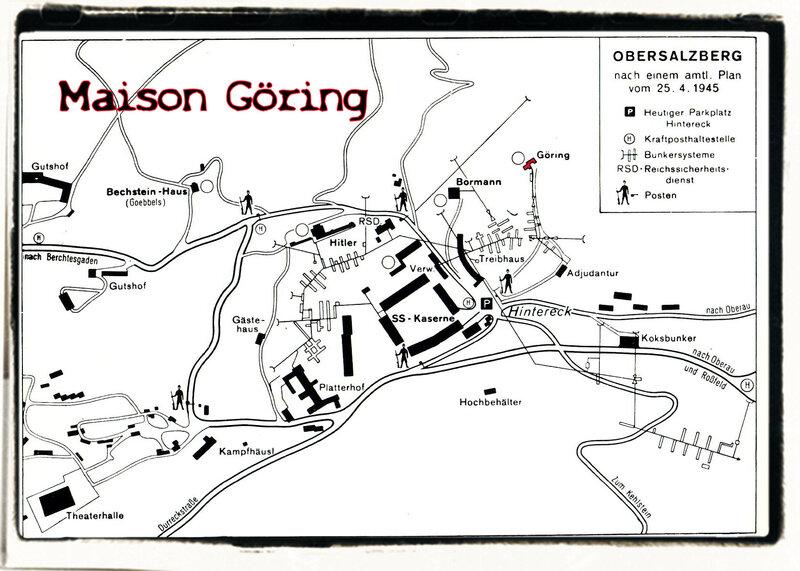 Göring0101