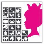 20-pochoirs-deco-princesse-9cm-LD10-1_1