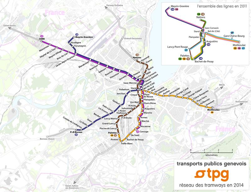 plan-tram-genève