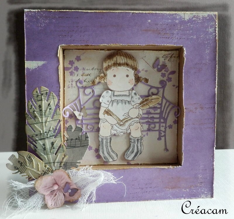 carte shadow box 1 bis