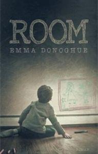 room-2015992-250-400