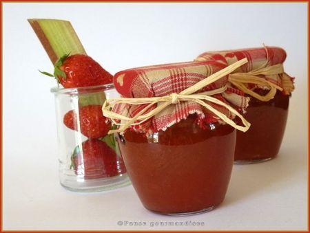 Confiture_fraises_rhubarbe__7_