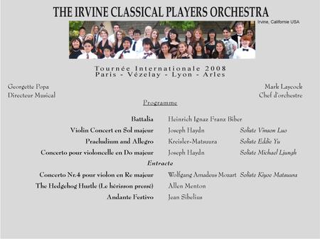 2008_programme