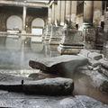 86: Bath