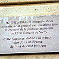 LE GRAND COLBERT 018