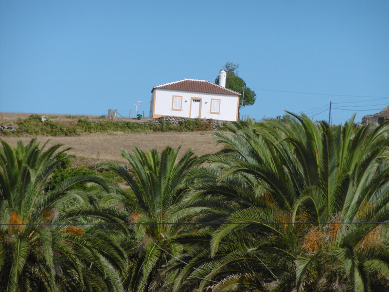 9 - maison St Maria