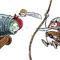 graine-d'-explorateur-pirate-05